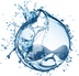 Drupalharbour - аренда VPS серверов